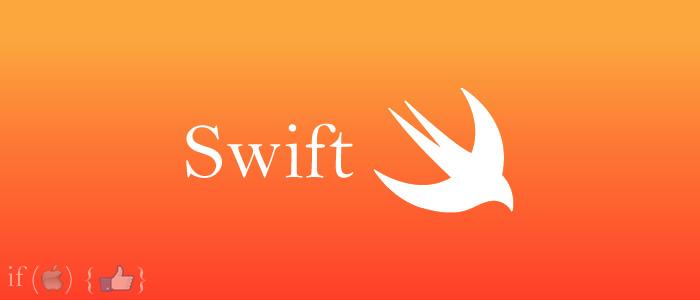Trabalhando com pickerView em swift