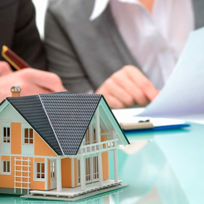 Imobiliárias e corretores de imóveis online em nuvem. Desenvolvimento de Sistemas.