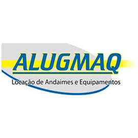 logo-alugmaq-desenvolvimento-de-sistema-de-controle-de-aluguel-de-ferramentas