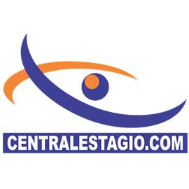 logo-centralestagio-desenvolvimento-de-sistema-de-controle-completo-de-estagiarios
