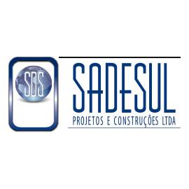 logo-sadesul-desenvolvimento-de-sistema-de-controle-de-orcamentos-baseado-em-sistema-legado