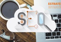 Estratégias de SEO: Como conquistar o topo das pesquisas no Google