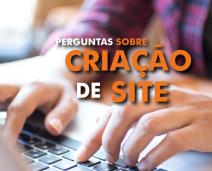 Como criar um site: o que eu preciso saber para ter o meu