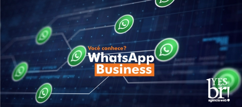 Como funciona o aplicativo WhatsApp Business