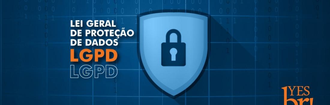 Como funciona a Lei Geral de Proteção de Dados: sua empresa está em conformidade?