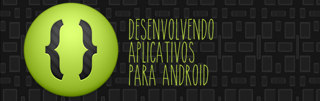 Emulador Android: como configurar