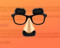 Como identificar e-mail falso de registro de domínio