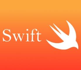 Funções em swift introdução ao conceito