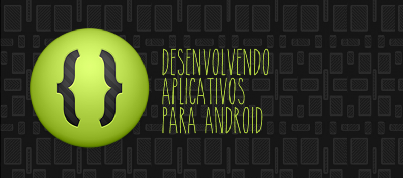Exibir mensagens no Android