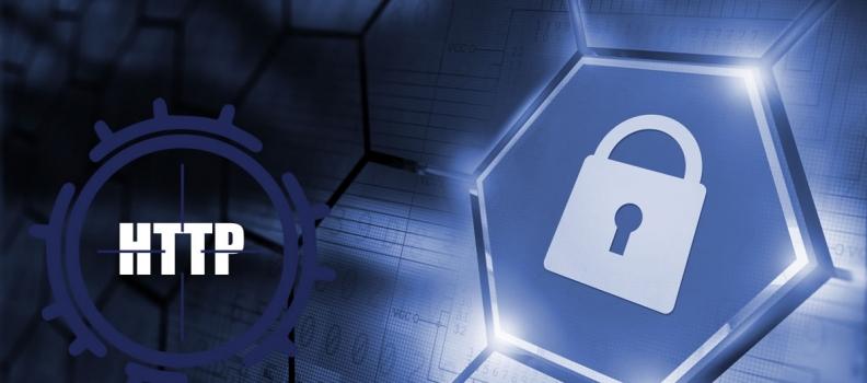 """Bem-vindo HTTPS, Google Chrome é o primeiro a """"acabar"""" com o http (não seguro)"""