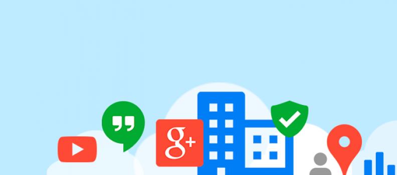 Google Meu Negócio – Tudo que você precisa saber
