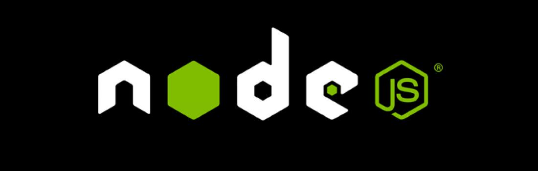 O que é node.js, para que serve e como crio um servidor web simples com uma página simples, tutorial rápido e que funciona