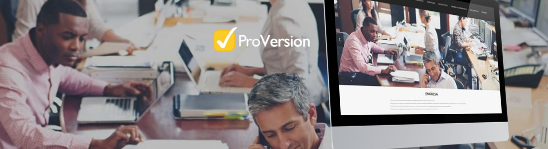 ProVersion